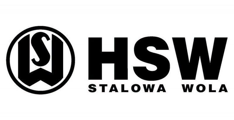 1200px-Hsw_logo.jpg